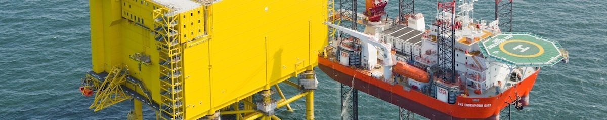 Offshore Jobs and Oil Careers - Offshore Job Search